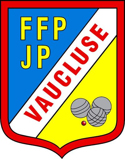 Calendrier Petanque Vaucluse 2022 Coupe de France des Clubs 2021 2022