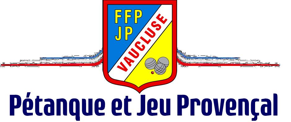 Calendrier Petanque Vaucluse 2021 Pétanque & Jeu Provençal du Vaucluse